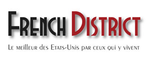 french-districy